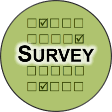 Family Survey for families of HS Scholars