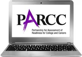 PARCC Power Program