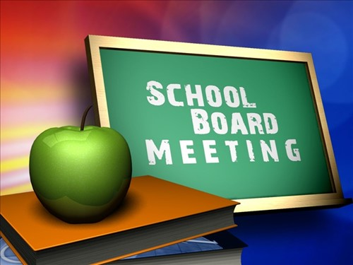 Marion P. Thomas Board of Trustees Meeting will occur on Saturday, May 30, 2020 at 9:00 AM!  It will be a virtual meeting.